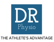 Vancouver Pilates Physiotherapy